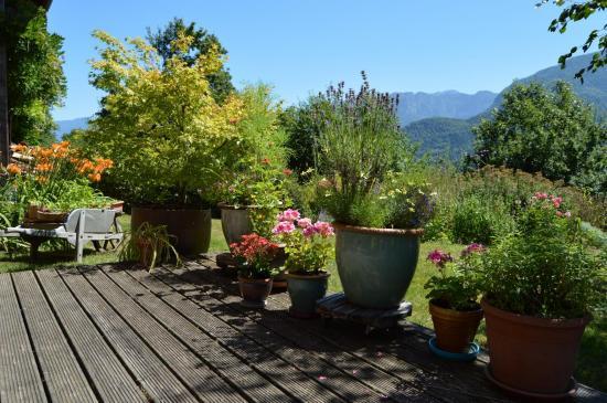2017 maison jardin 046