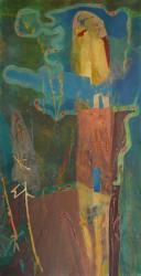 2018 peinture une riviere verte atelier 005 2