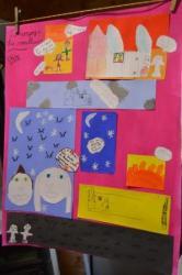 Dec 2014 livres peinture 174