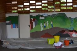 Mai juin 2018 fresque ecole de la plaine 002