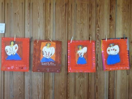 Mai2014 stage enfants peinture cinque terre 001