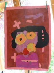 Mai2014 stage enfants peinture cinque terre 009