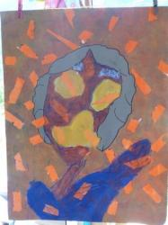 Mai2014 stage enfants peinture cinque terre 011