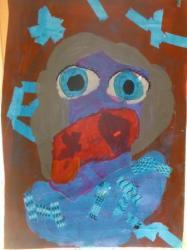 Mai2014 stage enfants peinture cinque terre 013