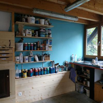Nouvel atelier 011